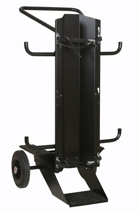 owt orbitalweldingtools orbitalsteuerungen orbital welding. Black Bedroom Furniture Sets. Home Design Ideas